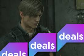Best Gaming Deals: Amazon Coupons, Best Buy's Black Friday ... Fcp Euro Promo Code 2019 Goldbely June Digimon Masters Online How To Buy Cheap Dmo Tera Safely And Bethesda Drops Fallout 76 Price To 35 Shacknews Geek Deals 40 Ps Plus 200 Psvr Bundle Xbox One X Black 3 Off G2a Discount Code Instant Gamesdeal Coupon Promo Codes Couponbre News Posts Matching Ypal Techpowerup Gamemmocs Otro Sitio Ms De My Blog Selling Bottle Caps Items On U4gm U4gm Offers You A Variety Of Discounts For Items Lysol Wipe Canisters 3ct Only 299 Was 699 Desert Mobile Free Itzdarkvoid