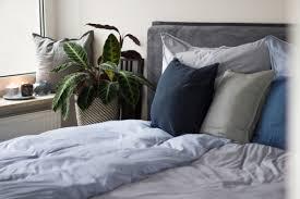 9 geniale aufräum tricks für dein schlafzimmer mit otto
