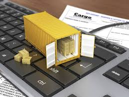 Freight Broker Training Online - Freight Movers School, LLC Sales Call Tips For Freight Brokers 13 Essential Questions Broker Traing 3 Must Read Books And How To Become A Truckfreightercom Selecting Jimenez Logistics Amazon Begins Act As Its Own Transport Topics Trucking Dispatch Software Youtube Authority We Provide Assistance In Obtaing Your Mc Targets Develop Uberlike App The Cargo Express Best Image Truck Kusaboshicom Website Templates Godaddy To Establish Rates