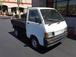 Used Car Auction - Car Export | AuctionXM Chiang Mai Thailand January 27 2017 Private Mini Truck Of Stock Used Daihatsu Hijet 2007 Nov White For Sale Vehicle No Za64022 Daihatsu Hijet Ktruck S82c S82p S83c S83p Aisin Water Pump Wpd003 Delta Review And Photos 2004 Junk Mail Photos Images Alamy Bus Delta Nicaragua 1997 Daihatsu Hijet Truck 2014 Youtube Filedaihatsu S110p 0421jpg Wikimedia Commons Damaged 2013 Best Price For Sale Export In Japan Wreckers Melbourne Cash Wreckers 2010 Yrv