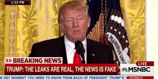 Obama Muslim Prayer Curtain by Trump The Leaks Are Real The News Is Fake Video Joe My God
