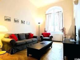 location chambre etudiant location chambre particulier chambre particulier location