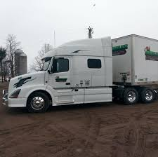 Timberline Trucking LLC - Home | Facebook Fv Martin Trucking Company Based In Southern Oregon Heartland Express Truck Driving Schools In Medford Oregon Atlanta News Videos Lasota Wash Home Facebook This Very Heavy Is Too Much For Rhode Island Atlas Obscura Cra Inc Landing Nj Rays Photos Missing Driver Found J Bauer Allways Balkan Machinery Highway Hauling Rwh Oakwood Ga