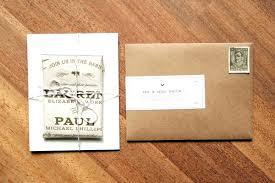 Idea Rustic Wedding Invitation Kits And Fabric Barn Invitations By Via Oh So Beautiful