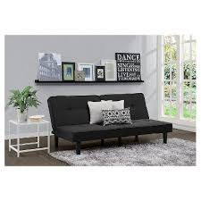 Target Lexington Sofa Bed by Storage Cart White Room Essentials Target