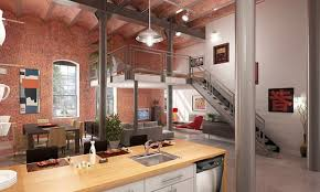 100 How To Design A Loft Apartment Studio Partment Ideas Cool Partment Oceansafaris