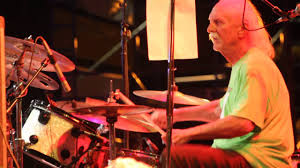 Butch Trucks And The Freight Train Band - YouTube From The Soul Rembering Allman Brothers Bands Gregg Download Wallpaper 25x1600 Allman Brothers Band Rock The Band Road Goes On Forever Dickey Betts Katz Tapes Rip Butch Trucks Phish Founding Drummer Of Dies Notable Deaths 2017 Nytimescom Brings Legacy To Bradenton Interview Updated Others Rember Brings Freight Train To Stageone Photos Videos