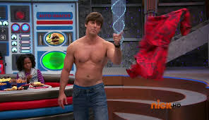 """Cooper Barnes Shirtless In Henry Danger 1-11 """"Invisible Brad ... Cooper Barnes Height Age Affairs Networth Biography Stock Photos Images Alamy Second Choice Dr Head Scientist On Vimeo Bradley Ben The Words Screening Studs Photo Celebrities Attend Nickelodeons 2016 Kids Awards At Nickelodeon Talent Bring Experience To Captain Man With Henry Danger Hart Jace Norman Cooperbarnes Twitter Cooper Hashtag Tumblr Gramunion Explorer Do You Know Your Show Nick Youtube"""