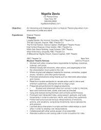 Musical Theatre Resume | Templates At Allbusinesstemplates ... Wning Resume Templates 99 Free Theatre Acting Template An Actor Example Tips Sample Musical Theatre Document And A Good Theater My Chelsea Club Kid Blbackpubcom 8 Pdf Samples W 23 Beautiful Theater 030 Technical Inspirational Tech Rumes Google Docs Pear Tree Digital Gallery Of Rtf Word