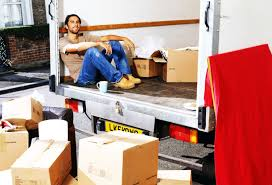 100 Packing A Moving Truck 10 Most Frequently Sked Questions To Help You Move House