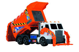 Amazon.com: Dickie Toys Light And Sound Garbage Truck: Toys & Games First Gear Waste Management Front Load Garbage Truck Flickr Garbage Trucks Large Toy For Kids Recycling And Dumping Trash With Blippi 132 Metallic Truck Model With Plastic Carriage Green Videos W Bin A 11 Cool Toys Kids Toy Garbage Truck Time Trucks Collection Youtube Republic Services Repu Matchbox Lesney No 15 Tippax Refuse Collector Trash 1960s Pump Action Air Series Brands Products Amazoncom Lrg Amazon Exclusive Games