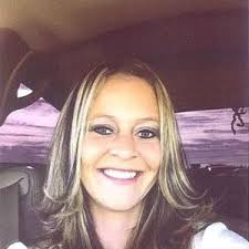 Melissa Carpenter Obituary Farmersville Texas Metrocrest