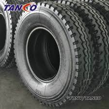Heavy Truck Tires, Commercial Truck Tires   Trucks Accessories And ... Commercial Semi Tires Anchorage Ak Alaska Tire Service Mobile Truck Northern Kentucky I 71 64 57430022 How To Extend The Life Of Commercial Truck Tires 455r225 Bridgestone Greatec M845 22 Ply Heavy Slc 8016270688 Goodyear Canada Amazing Wallpapers Medium Retread Rigid Dump Kansas City Trailer Repair By Ustrailer Shop Michelin In Houston Tx