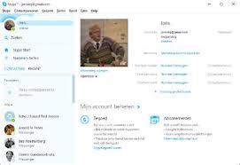 skype pour bureau windows 8 collection of installer skype pour bureau 28 images tuyaux skype
