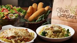 Olive Garden's BOGO Entrée Deal Is Back Celebrate Sandwich Month With A 5 Crispy Chicken Meal 20 Off Robin Hood Beard Company Coupons Promo Discount Red Robin Anchorage Hours Fiber One Sale Coupon Code 2019 Zr1 Corvette For 10 Off 50 Egift Online Only 40 Slickdealsnet National Cheeseburger Day Get Free Burgers And Deals Sept 18 Sample Programs Fdango Rewards Come Browse The Best Gulf Shores Vacation Deals Harris Pizza Hut Coupon Brand Discount Mytaxi Promo Code Happy Birthday Free Treats On Your Special