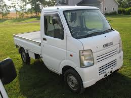 2005 Suzuki Mini Truck/ Automatic For Sale In Port Royal, PA. Twin ... 2009 Suzuki Equator Pickup Truck Officially Official Rendering Harga Mobil Bekas Suzuki Carry 15 Pick Up 2015 Bekasi Otomartid Chiang Mai Thailand January 27 2017 Private Carry Pick Micro Machine The Kei Drift Speedhunters 2010 For Sale Stock No 65357 Japanese Used Brand New Super Cars For Sale In Myanmar Carsdb 2012 Crew Cab Rmz4 First Test Trend 1985 Mighty Boy Adamsgarage Sodomoto Ph Launches New Mini Truck Smes Motortechph Auto Shows News Car And Driver Review Drive Interior Specs Chiangmai Thailand August 20 Photo 319526246