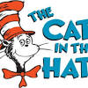"""Some Suggesting Dr. Seuss Books Should Be """"Canceled"""" Over ..."""