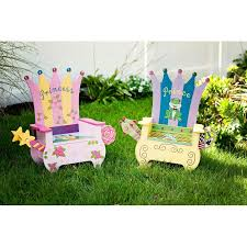 Pink Frog Potty Chair by Princess Potty Chair