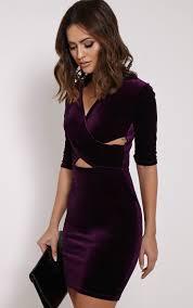 best 10 purple velvet dress ideas on pinterest purple velvet