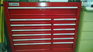 Harbor Freight Sandblast Cabinet Upgrade by Harbor Freight Tools That Don U0027t Page 667