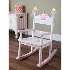 Ikea Rocking Chair Nursery by Graco Rocking Chair Ideas Home U0026 Interior Design