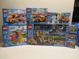LEGO CITY Lot Of 8 60000 60002 60006 60009 60010 60011 60017 60033 ... Download Fire Truck To The Rescue Lego City Scholastic Reader Station Lego Worlds Wiki Fandom Powered By Wikia Cheap Lines Find Deals On Line At Alibacom City 60004 Review Boxtoyco Ladder 60107 Walmartcom Clearance Up 55 Savings Building Sets Walmart The All Hands Brigade Mini Movie 3d Amazoncom 60002 Toys Games Ideas Product Ideas Front Loader Garbage Airport Remake Legocom Legoreg 60110 Target Australia Police 30 Minute Long