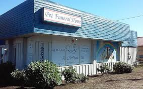 A Cherished Pet Cremation and Funeral Center in Gladstone OR