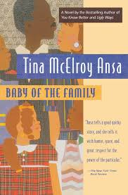 Baby Of The Family (Harvest Book): Tina McElroy Ansa: 9780156101509 ... Wner Could Ponder Mger As Trucking Industry Consolidates Money Trucks World News January 2015 Red Truck Beer Company Justin Mcelroy Journalist Ranker Of Stuff Beverly Bushs Dream 1974 Chevy C10 Debuts Hot Rod Network Trucking Software Reviews Best Image Kusaboshicom Mcelroy March American Truck Simulator Ep 96 Mcelroy Lines Youtube Trailer Transport Express Freight Logistic Diesel Mack Anderson Service Pay Scale Resource Swift Transportation