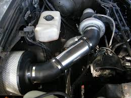 Good Homemade Cold-air Intake System* - Diesel Bombers 15 Mustang 50 Gt Raid Cold Air Intake System Upr Afe Magnum Force Stage2 Pro Dry S For F250 52018 F150 50l Kn Blackhawk Kit 712591 5 Momentum 5r Power Roush 421828 V6 52017 Cj Pony Parts 52006 Pontiac 60l V8 Gto Textured Black Power 5412372 Az 2017 Ford F150raptor Whipple Add Offroad The 8v Audi Rs3 25 Tfsi X34 Carbon Fiber Row Injen Sp9017p Fiesta 16l Tuned Alpha Performance A45 Amg Duct Amazoncom Volant 15957 Cool Automotive