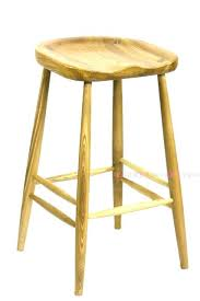 ikea fr bureau ikea chaise blanche harry chair birch blekinge white ikea se