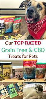 Pets Cbd Voor Die Diy   Book Marketing Best Cbd Oil For Dogs In 2019 Reviews Of The Top Brands And Grateful Dog Treats Canna Pet King Kanine Coupon Code Review Pets Codes Promo Deals On Offerslovecom Hemppetproducts Instagram Photos Videos Cbd Voor Die Diy Book Marketing Buy Cannabis Products Online Mail Order Dispensarygta April 2018 Package Cannapet Advanced Maxcbd 30 Capsules 10ml Liquid V Dog Coupon Finder Beginners Guide To Health Benefits Couponcausecom Purchase Today Your Chance Win A Free Cbdcannabis Hashtag Twitter