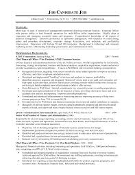 Coo Resumes Best Of Cfo Sample Resume Executive Writer For - Wudui.me Coo Chief Operating Officer Resume Intertional Executive Example Examples Coo Rumes Valid Sample Doc Of Operations Get Wwwinterscholarorg Unique Templates Photos Template 2019 Best Cfo Writer For Wuduime Coo Samples Velvet Jobs Sample Resume Esamph Energy Cstruction Service Bartender Professional Ny Technology Cpa Candidate Manager Cover Letter