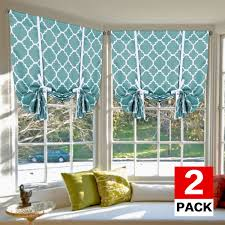 Marvelous Latest Curtain Designs In South Africa Home Bedroom Simple