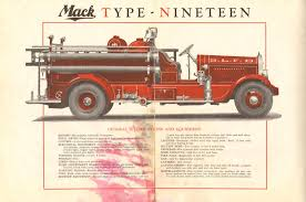 "Tucson Fire Department ""Old"" Mack Fire Apparatus Information Water Truck Specifications Suppliers And Spartan Emergency Response Fargo Fire Department Nd 215601 Ford C Series Wikipedia Erv Houston Tx 212901 Trucks Waterford Mi Gmc Tanker Pumper Pumpers Tankers Quick Attacks Utvs Rcues Epworth17 Command Jefferson City Commissions Custombuilt Fire Trucks Iyabii La Bibanoe Ankeny Reliant Apparatus Motor Model 75 Ft Tower Aerial"