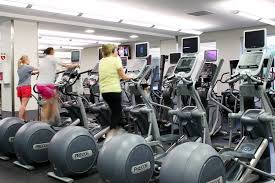 Ymca Gym Sinking Spring Pa by Where To Work Out For Free When You U0027re Home For The Holidays Racked