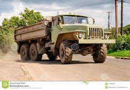 Heavy Duty Old Military Truck Stock Photo - Image: 53166038 7 Used Military Vehicles You Can Buy The Drive Nissan 4w73 Aka 1 Ton Teambhp Faenza Italy November 2 Old American Truck Dodge Wc 52 World Military Truck Stock Image Image Of Countryside Lorry 6061021 Bbc Autos Nine Vehicles You Can Buy Army Trucks For Sale Pictures Vehicle In Forest Russian Timer Agency Gmc Cckw Half Ww Ii Armour Soviet Stock Photo Royalty Free Vwvortexcom Show Me