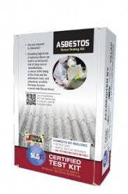 pro lab asbestos test kit popcorn ceiling removal room ideas