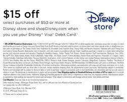 Coupon Types National Comedy Theatre Promo Code Extreme Wrestling Shirts Walt Life Surprise Box March 2019 Subscription Review Eastar Jet Ares Coupon Regions Bank 400 Sephora 20 Off Bjs Fbit Lyft Codes Canada The Disney Store Beach Towels 10 Reg 1695 Free Coupon Code Extra Off Sitewide Up To 50 Save 25 On Purchases At And Shopdisneycom Products With Coupons This Week Marina Del Rey Fishing Burgess Guardian Soul Mobirix Store Coupn Online Deals