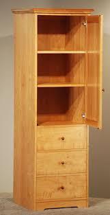 28 popular woodworking business for sale uk egorlin com