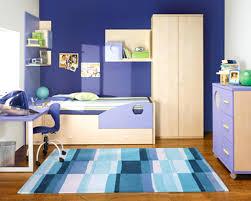 Tiffany Blue Living Room Decor by Tiffany Blue Bedroom How To Create A Tiffany Blue Inspired