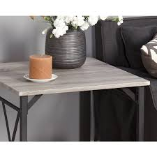 Walmart Larkin Sofa Table by Product