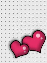 Wallpaper For Mobile Cell Phone Cute Love