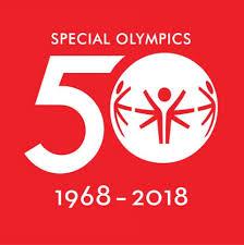 100 Game Truck Richmond Va Special Olympics Virginia Home Facebook