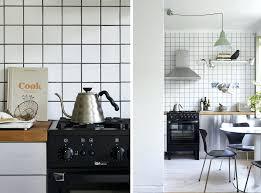 enduit carrelage cuisine enduit carrelage cuisine le joint noir ou gris pour le carrelage