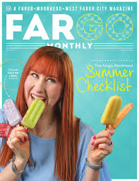 Fargo Moorhead Pumpkin Patches by Fargo Monthly May 2016 By Spotlight Media Issuu