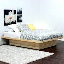 King Size Headboard Canada Ikea by Decorating Ikea King Size Bed Frames Canada Twin Loft A Frame