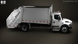 360 View Of Freightliner M2 Heil PT 1000 Garbage Truck 2012 3D Model ... Garbage Trucks Heil 1996 Chevrolet Kodiak Garbage Truck Vinsn1gbm7h1j0tj101996 Sa Hell About Us Truck Body Tailgates Side Loaders And Parts Macqueen Equipment Group2011 Durapack 5000 Cnrg Tailgate Cng Autocar Acx Rapid Rail Youtube Case Study Pearl Brands Wm Mack Mr Durapack Rel 310325 24 Flickr Refuse Media Consulting Photo Keywords Rear Loader Of Texas