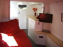 Im Excited To Show You This Remarkable Sprinter Van Conversion By A Couple In