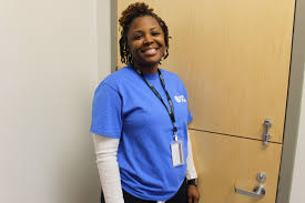 Tcc College Help Desk by Staff Directory U2013 Portsmouth Student Center