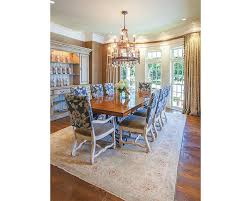 Dining Room Designers In Houston